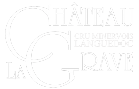 chateau-la-grave