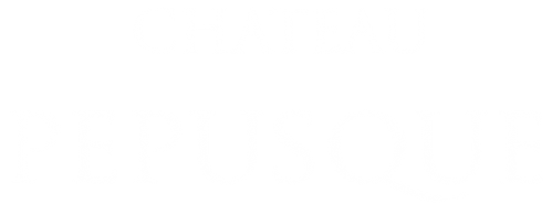 chateau-pepusque