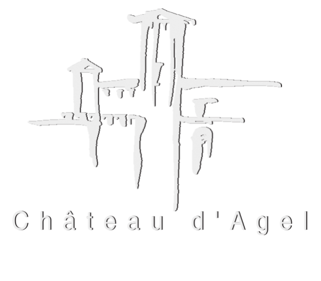 chateaudagel